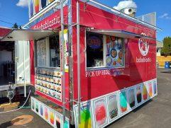 bobablastic food cart
